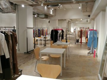 2021 S/S COLLECTION  -Venere co.,Ltd-