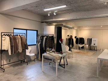 node inc popup  2020 in osaka